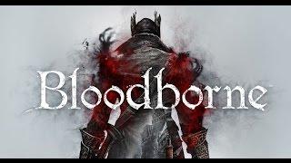 Bloodborne: The Old Hunters (PS4) - Гайд: помощь Аделине и добыча руны Молочай