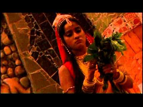 Dhatur Biya Pis Da Riddhi [Full Song] Savari Shiv Ke Devghar Chali