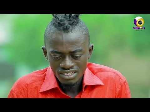 Download NOT MY END 2 - Enye Se Mapem - Latest Ghana Movie 2021   Lil Win , Akyere, Abena Ghana, Zack GH etc