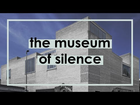 Kolumba Museum | Cologne, Germany | architecture explained