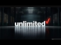 Verizon wireless  (should you switch to their unlimited plan)