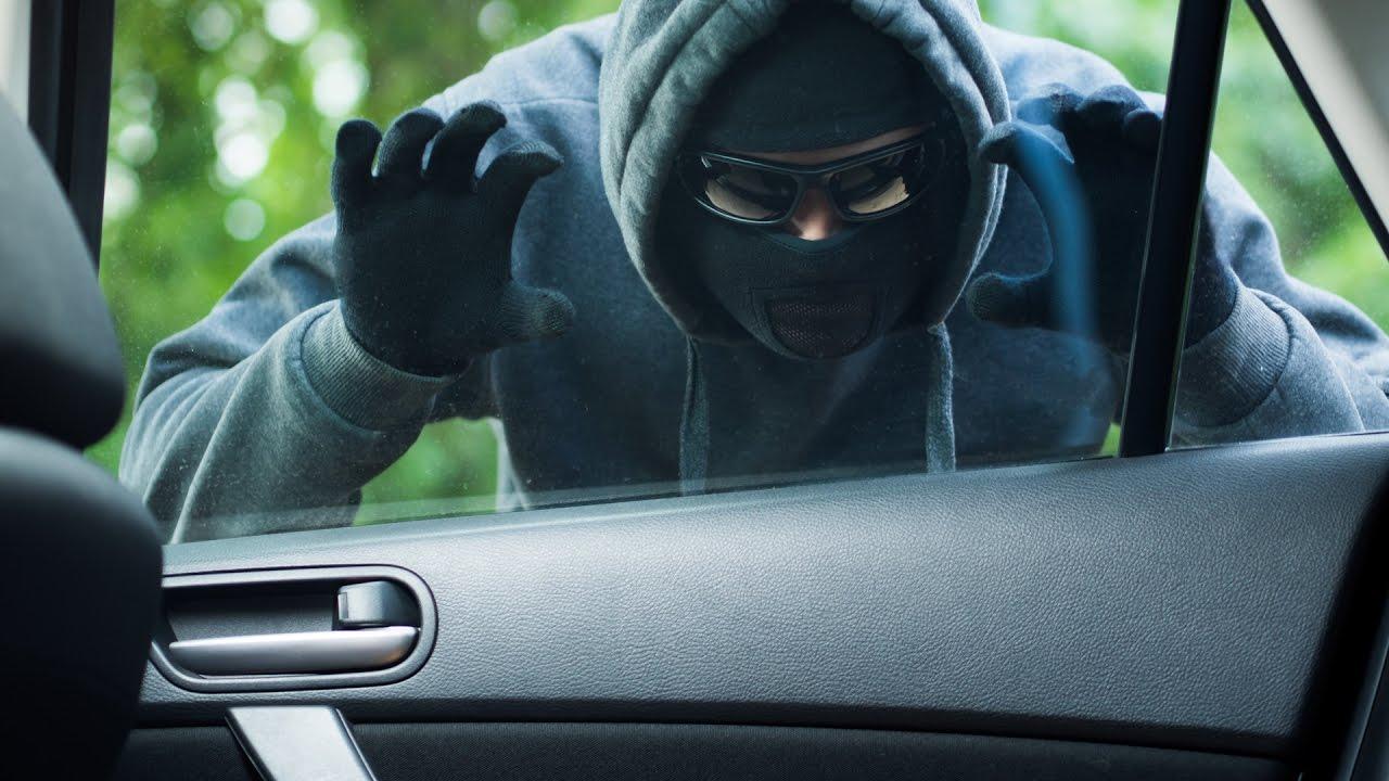 Image result for Car jacking images