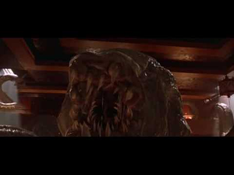 Deep Rising is listed (or ranked) 22 on the list The Best Natural Horror Films