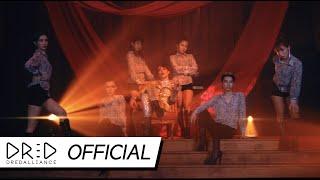 제이핑크 (J PINK & J BLACK) - 'Move, Groove, Smooth' DANCE VIDEO