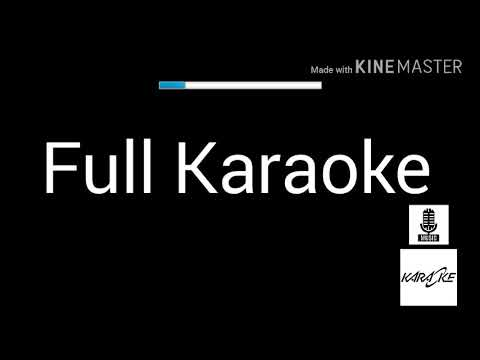Karaoke - Zombie - The Cranberries | lyrics | no vocal the cranberries ZOMBIE