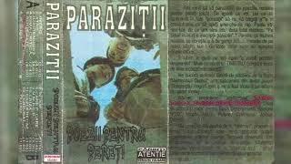 Parazitii - Album Arma Secreta - ParazitiiOfficial | Facebook