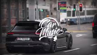 50 Cent P I M P Hedegaard Remix Bass Boosted