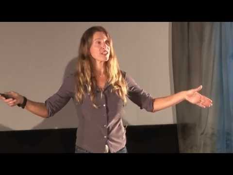 Our Relationship to Risk | Judy Klein | TEDxTahoeCity