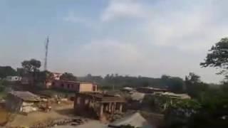 Birpur dighiya pokhra