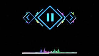 20 TRACK TRONG 1 BÀI HÁT- Hoaprox    EDM Channel thumbnail