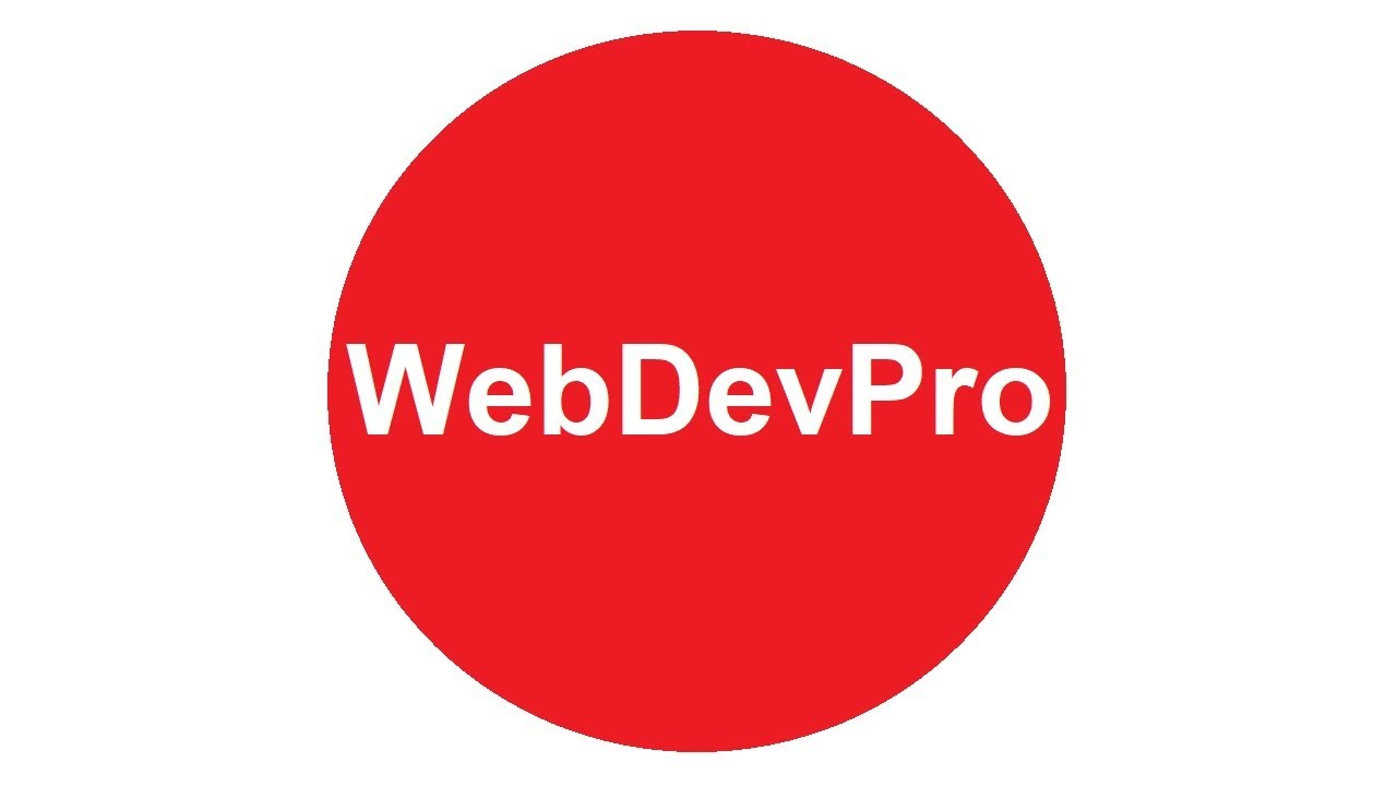 Learn SQLite and Python - ONE VIDEO