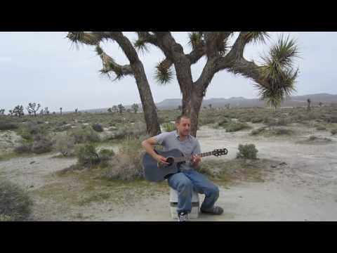 Ashmire - Beelzebubs Brussels Sprouts Acoustic Desert Video