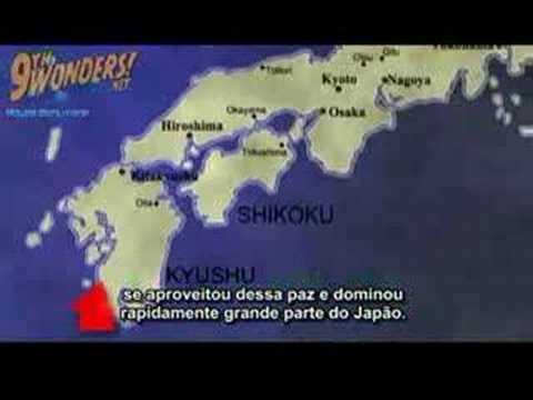 takezo kensei vl.1