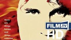 The Doors Trailer Deutsch German (2019)
