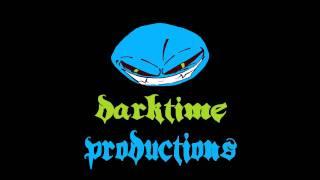 R&B Instrumental (Everytime) (Britney Spears) (Rendition)
