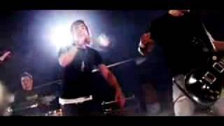 vuclip BLANK - Rock Gospel Internacional