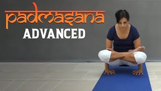 learn asanas  vedic health yoga