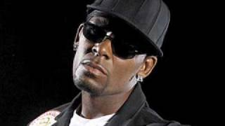R.Kelly feat. Deep side / Let