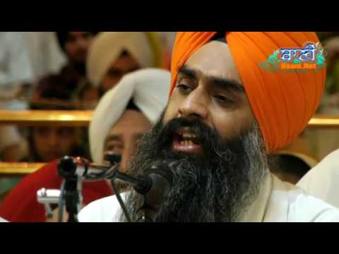 Bhai-Arshdeep-Singhji-Ludhianawale-At-G-Bangla-Sahib-On-17-October-2016