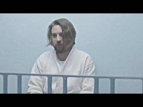 Gripin - Vazgeçtim Ben Bugün (Official Video)