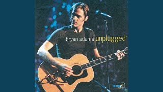 18 Til I Die (MTV Unplugged Version)