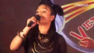 Theme Song | Comilla Victorians Launching Event | Comilla Victorians | BPL 2015