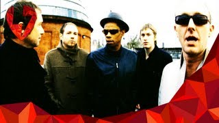 The Riverboat Song was a hit for Ocean Colour Scene in 1996, the ye...