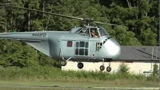Sikorsky S-55.mov