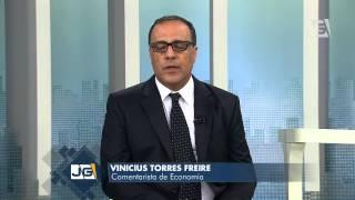 Vinicius Torres Freire / 2015 será ano de conserto na economia