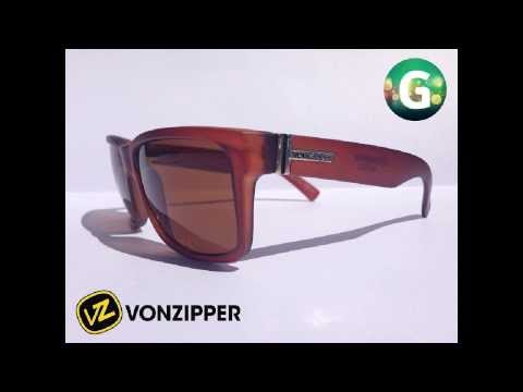 Oakley Jupiter Vs Holbrook