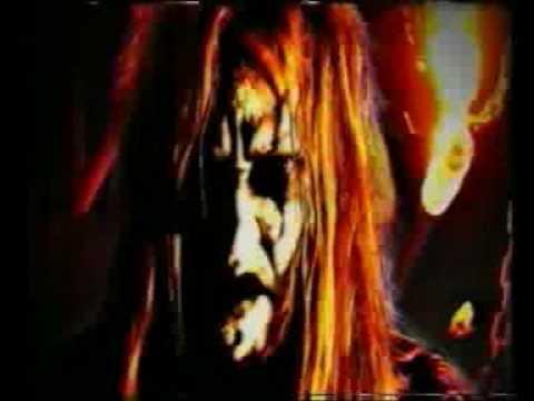 Gloomy Grim - Asylum
