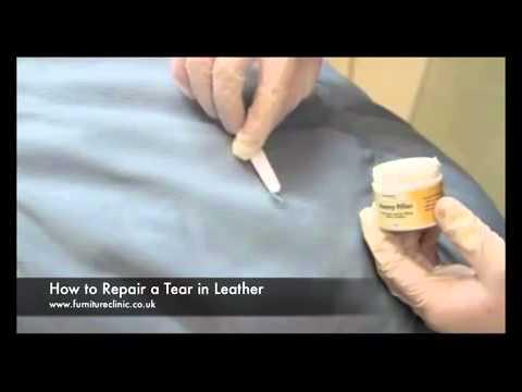 Sửa chữa túi xách  flv