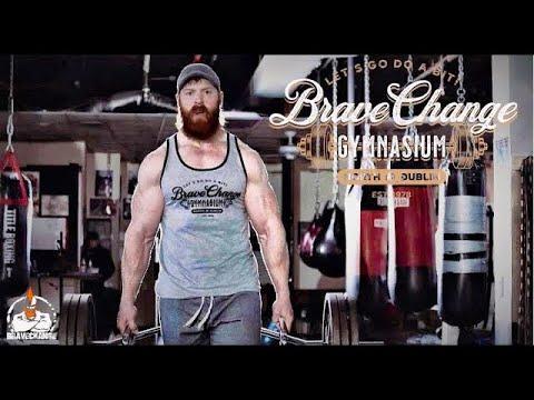 sheamus-brave-change-apparel-(gym-gear!)