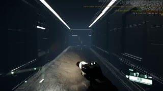 Второй видео дневник о разработке игры (Лаборатория).(Доброго времени суток. В этом видео я рассказал о подземной лаборатории Если кого заинтересовала игра..., 2016-03-19T12:14:47.000Z)