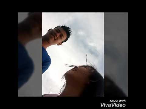 DENDA-Terlalu Sayang Full Vidio