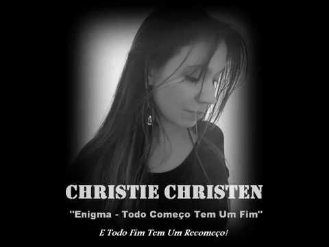 Resultado de imagem para christie christen