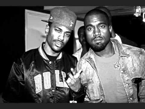 Kanye West ft. Beyonce, Charlie Wilson, & BIG SEAN – See Me Now (iTunes Bonus Version)