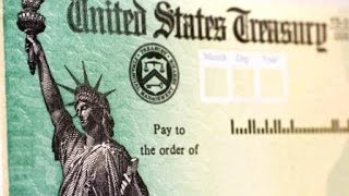 What are Treasury Securities?