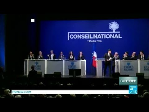French politics: who can stop the National Front?