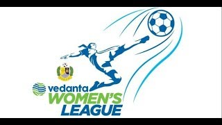 Vedanta Womens League | PANJIN DOLPHINS V/S SCCC SOWS | Final