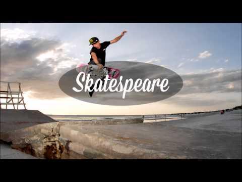 Jacob Banks - Worthy (Chahine & Rusty Hook Flip)