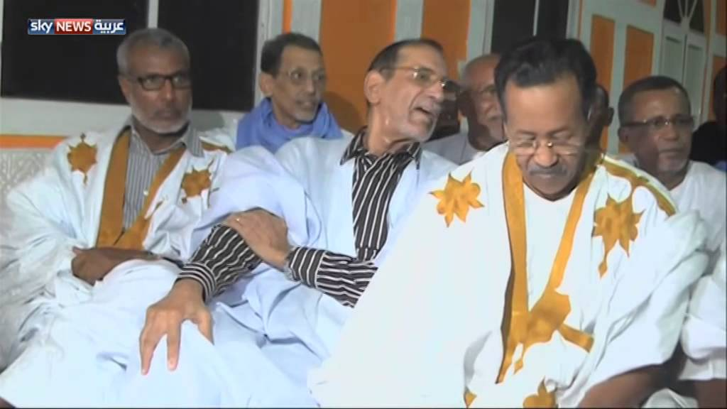 موريتانيا.. لا حسم في شأن الحوار الوطني -  سكاي نيوز عربية