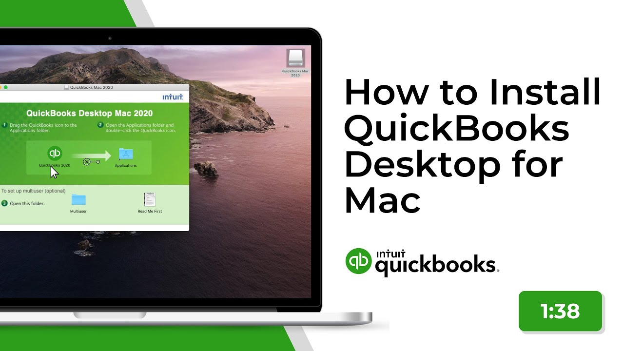 How To Do A Refund On Quickbooks For Mac