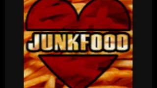 Watch Junkfood Junkies Everytime video