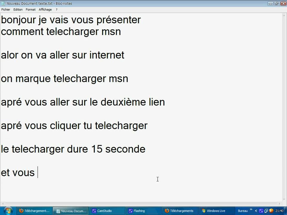 Télécharger msn money (windows 8) 1. 0 gratuitement pour windows.
