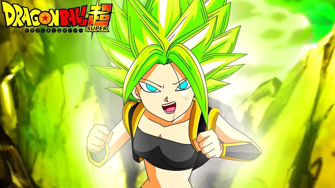 kefura kafla Goku vs Kafla, Result/Outcomes are Trending on Internet!