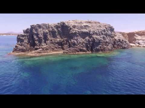 video by antiparos