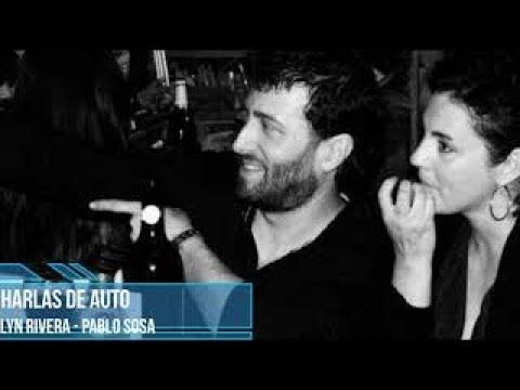 Himno Nacional Argentino - Primera grabación 1906 - Alfredo y Flora Gobbi from YouTube · Duration:  3 minutes 8 seconds