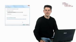 Backup - So werden Daten gesichert