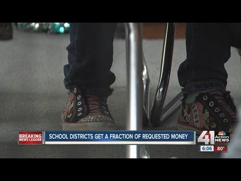 four-kansas-city-school-districts-to-receive-additional-funding.